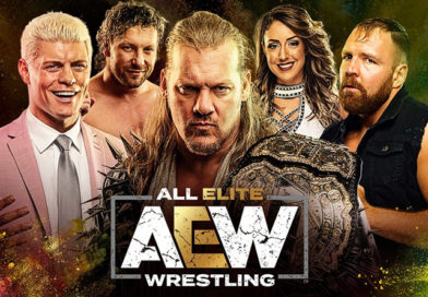 AEW Dynamite January 22nd 2020 Preview