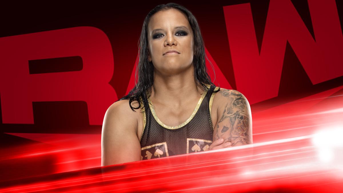 Wwe Com Raw