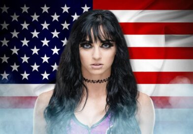 NXT Announces Signing of 3 New Women, All to Appear in Women's Dusty Classic